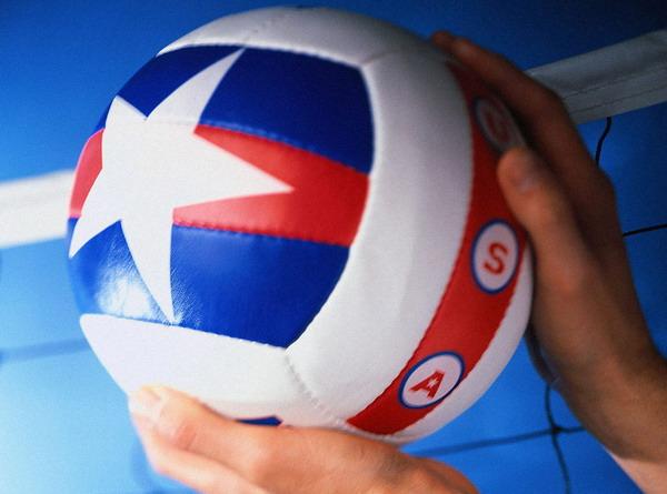 футбол лига чемпионов барселона