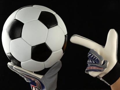 table soccer настольные игрыфутбол в отзывы