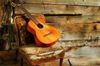 Музыка. Фото с сайта shkolazhizni.ru
