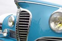 Машина. Фото с сайта parkoffka.ru