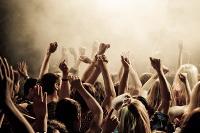 Концерт. Фото с сайта gdefon.ru