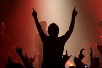 Рок. Фото с сайта logoslovo.ru