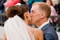 Свадьба. Фото с сайта weburg.net