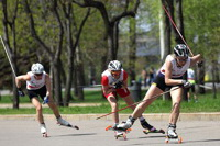 Лыжероллеры. Фото с сайта skisport.ru