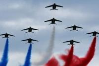 Самолеты. Фото с сайта tumix.ru