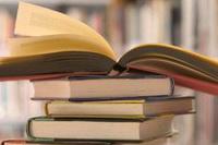 Книги. Фото с сайта apiural.ru
