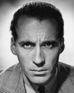 Главное голливудское лицо зла. Фото с сайта kinopoisk