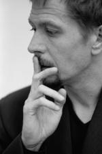 Кажется, нет особой разницы между актером и образом. Фото с сайта kinopoisk
