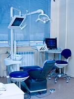 Стоматология «Влади». Фото с сайта stvladi.ru