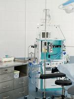 Медицинский центр «Доктор Плюс». Фото с сайта gde.ekabu.ru