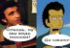 Киномафиози отжимает у«Симпсонов» 250 миллионов