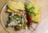 Buen provecho! Чилиец провел языковой мастер-класс поюжноамериканской кухне