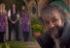 Питер Джексон наэкране, заявка напобеду «Мстителей 2» иновое лицо Рене Зеллвегер